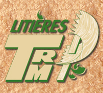 litierestrmp